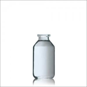 Flaconi Antibiotici farmaceutici e/o parafarmaceutici