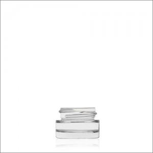 GPI400-K-880071 Vasi cosmetici in Vetro GPI 400