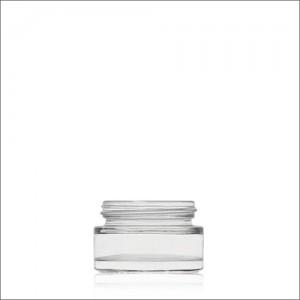 GPI400-K-880151 Vasi cosmetici in Vetro