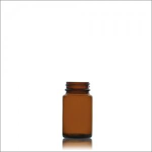 GPI400-tablets-K-460752