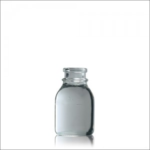 ISO-DIN-29-K-210502 Flaconi Antibiotici Infusioni Farmaceutici