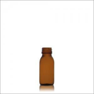 Flaconi Sciroppo Farmaceutici PFP28-K-440601