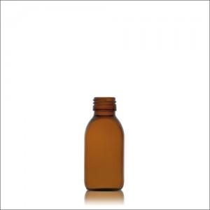 PFP28-K-441001 Flaconi cosmetici Sciroppo