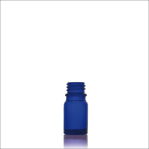 color-glass-K-490051
